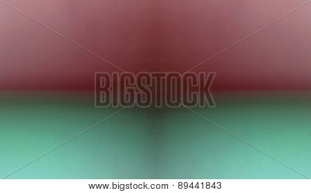 the abstract of different color for background