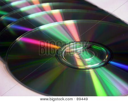 CD's3