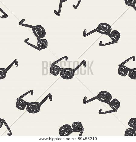Doodle Sunglasses
