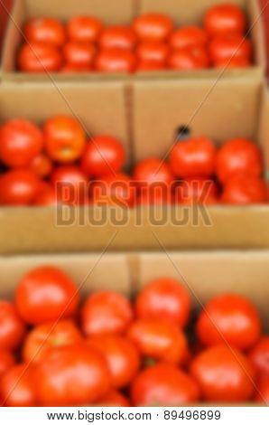 Background Image - Farmers Market
