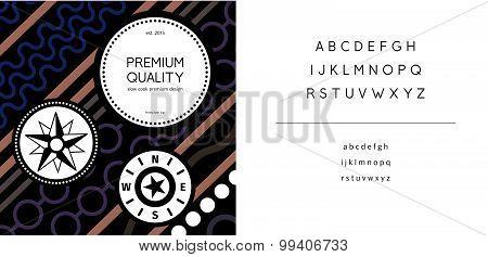 Spicy Premium Quality Package Design