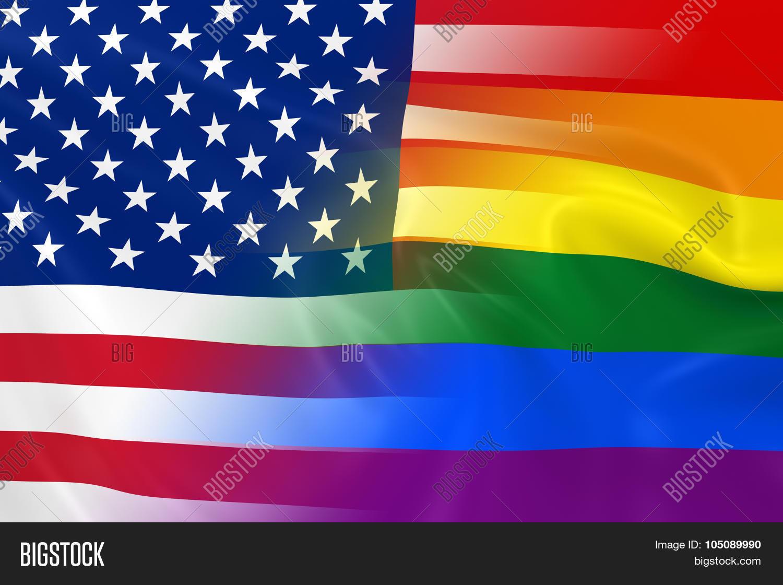 Gay Pride USA Termine