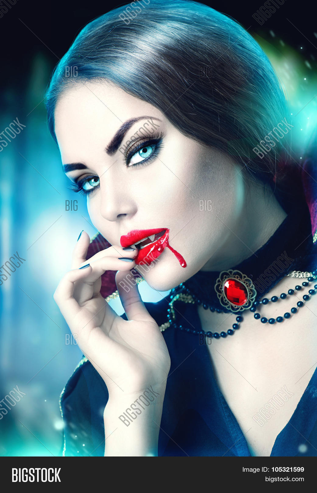 Sexy halloween vampire art sex galleries