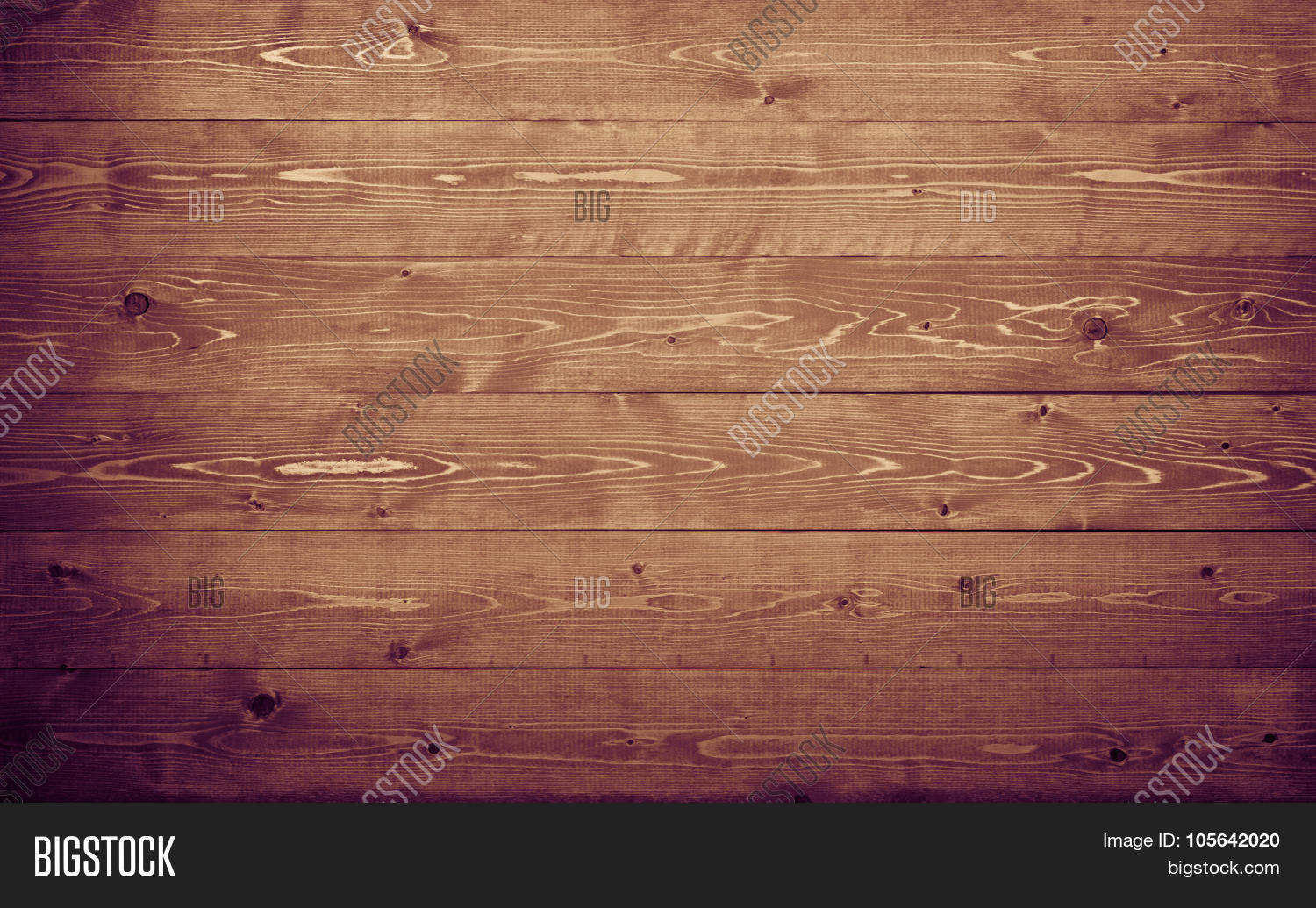 Wood table top texture - Wood Texture Background Vintage Wood Texture Background Natural Wood Texture Wood Table Surface
