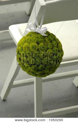 Wedding Ball