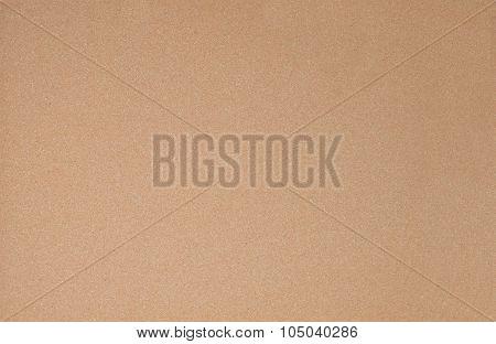The Noise Paper Texture