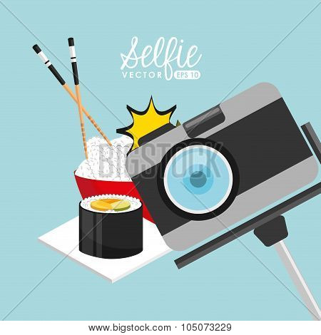 photographic hobby design
