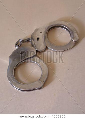 Handcufs 1