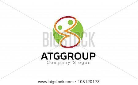 Atg Group Design