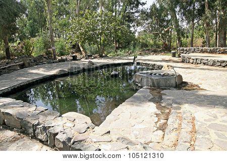 Eden Water Park