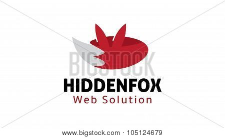 Hidden Fox Design