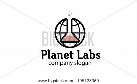 Planet Labs Design