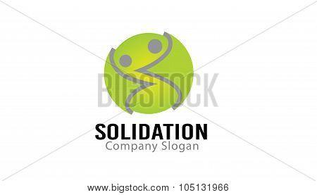 Solidation Design
