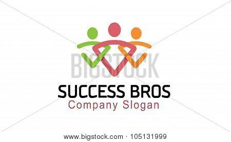 Succes Bros Design