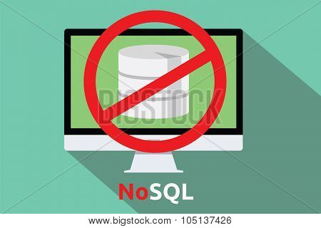nosql database new concept