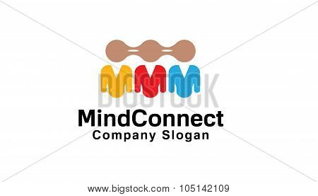 Mind Connect Design
