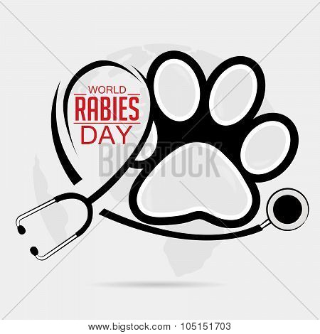 Rabies Day