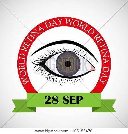 Retina Day