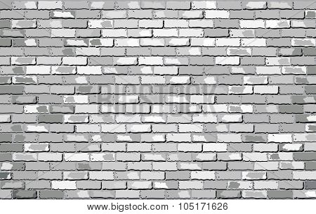 White Brick Wall.eps