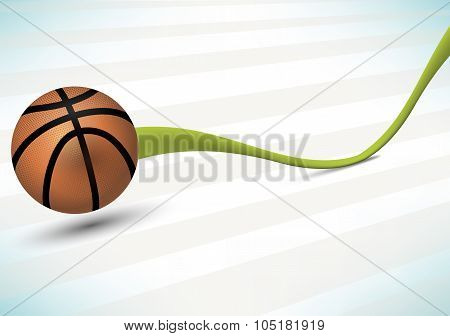 The Trajectory Of The Ball Jumps