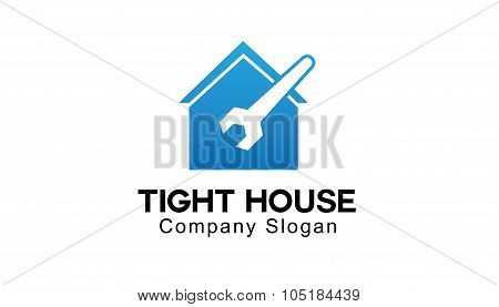Tight House Design