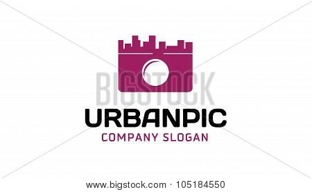 Urban Pic Design