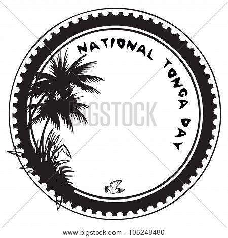 National Tonga Day