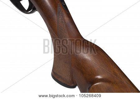 Textured Stock