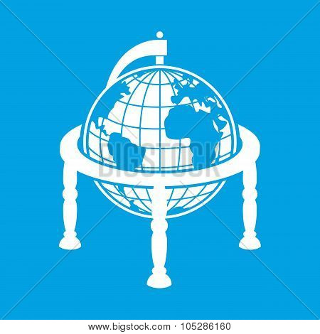 Best earth globe
