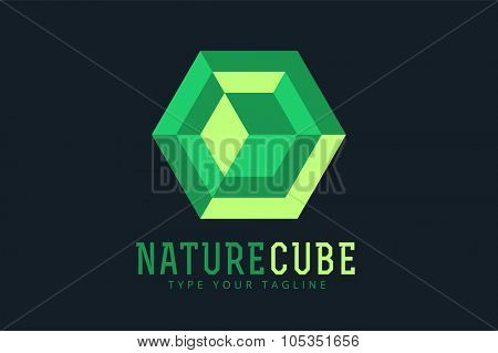 Monogram diamond logo. Diamond technology icon monogram. Techno style diamond. Jewelry logo technology logo, decor, ornament. Logo design elements. Diamond logo. Modern style. Tech abstract, science