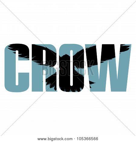 Crow Sign