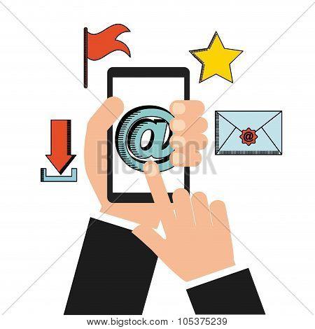 communication technology design