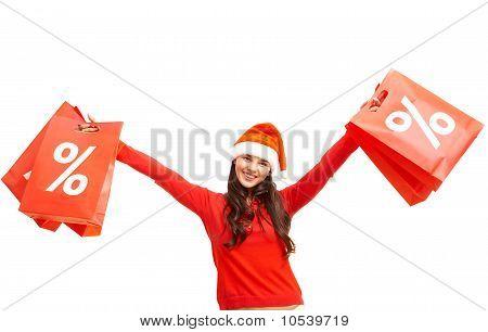 Christmas Offer