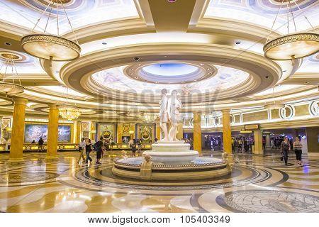 Las Vegas , Ceasars Palace