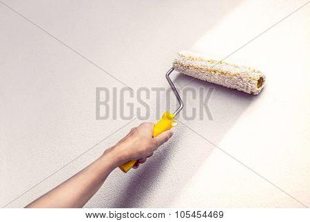 Housepainter