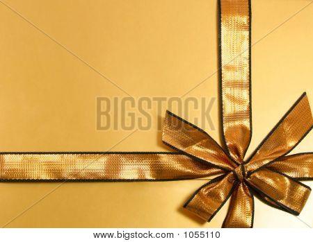 2 Presentes