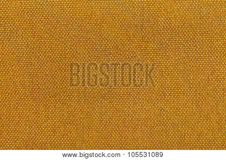 Upholstery Fabric Material Texture For Background