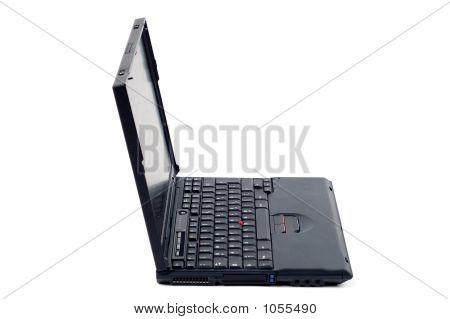 Laptop #8