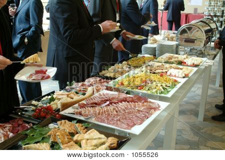 Catering 3