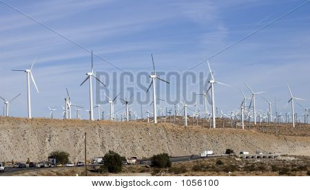 Wind Power 3