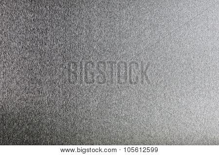 Sliver Metal Texture