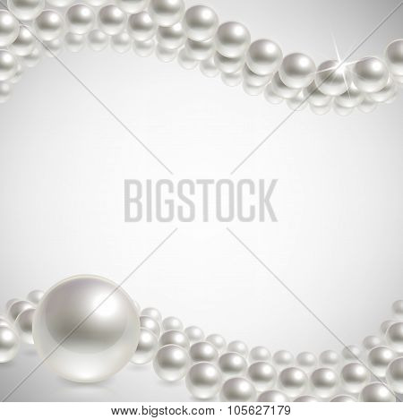 Background Pearls