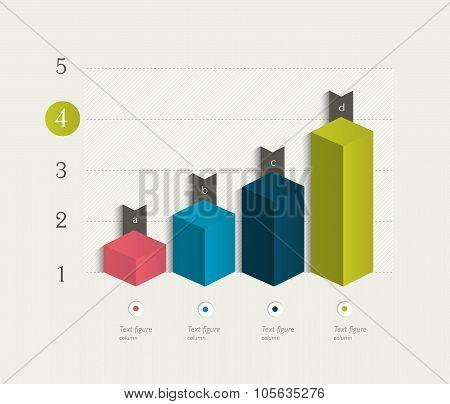3D Design Graph.