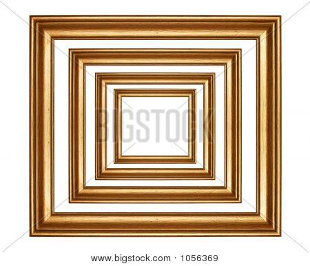 Framed Frames