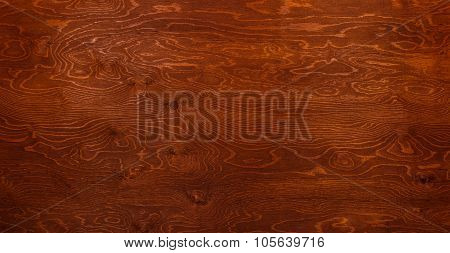 Wood texture background. Vintage wood background texture. Natural wood background. Wood table surface. Natural wood patterns. Wood textur. Wood background. Rustic wood. Wood background top view. Timber background. Hardwood, wood grain. Surface of wood bac