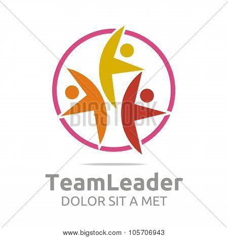 Logo Teamleader