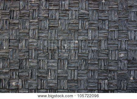 Marble Texture Uneven.