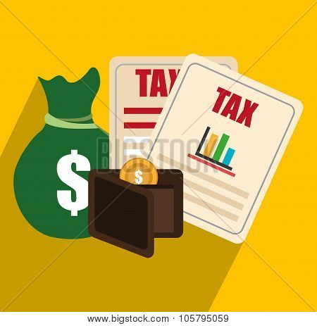 Taxes payment day