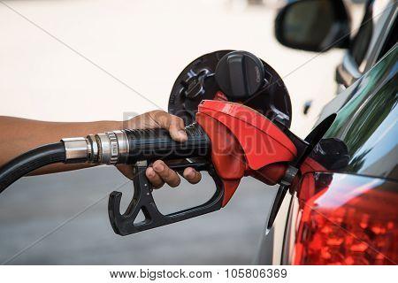 Refuel Energy