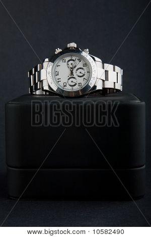 Reloj de Men